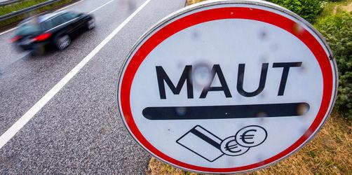 EuGH-Anwalt hält deutsche Pkw-Maut für rechtens: Mit diesen Kosten müsst ihr rechnen!