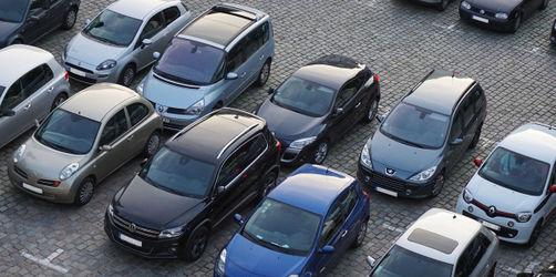 Erhöhung der Kfz-Steuer: Diese Autos kosten euch bald mehr Geld