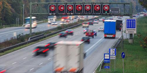 Verkehrsprojekte in Bayern: Wie sieht die Zukunft aus?