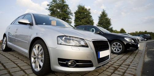 Zeit für ein neues Auto? Was ihr bei der Anschaffung beachten solltet