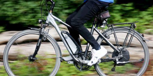 E-Bike-Hype: Hier könnt ihr die elektrischen Drahtesel mieten