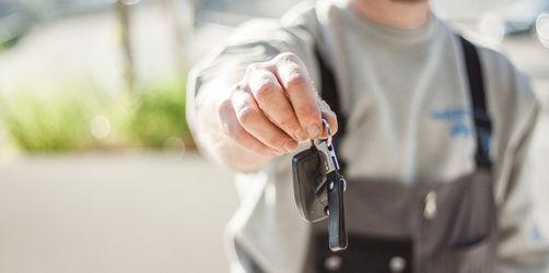 Tipps für euer Auto: So vermeidet ihr Kostenfallen in Autowerkstätten