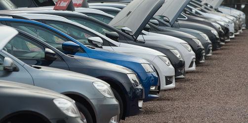 Corona-Kaufprämien: So viel spart ihr künftig beim Autokauf