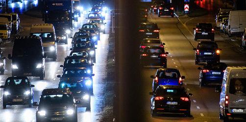 Verbot von Benzin- und Dieselautos ab 2025: Das sind die Pläne der EU