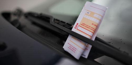 Führerschein für Temposünder schneller weg: Das ändert sich bald für Autofahrer
