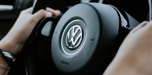 Keine Gangschaltung mehr: VW stellt komplett auf Automatik um