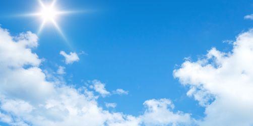 Die größten Hitze-Mythen und was wirklich wahr ist