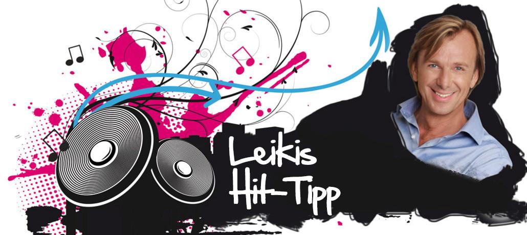 Leikis Hit-Tipp