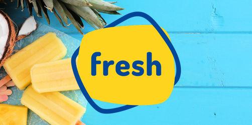 """Stream-Tipp: ANTENNE BAYERN """"Fresh"""" - die Hits von morgen"""