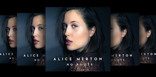 "Alice Merton - ""No Roots"""
