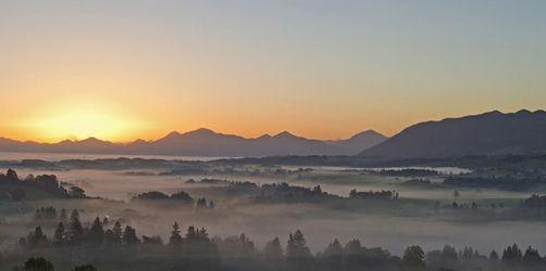 Guten Morgen Bayern-Song
