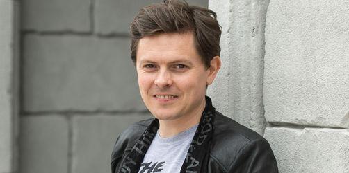 Michael Patrick Kelly - Et Voilà