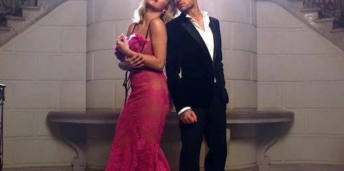 Liam Payne & Rita Ora – For You