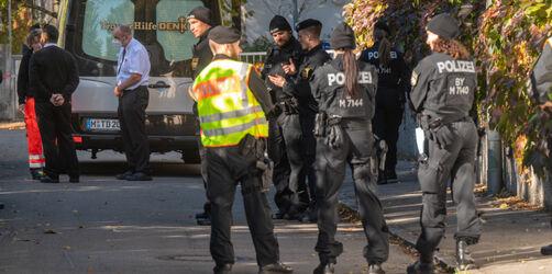 Ein einziger Stich in die Brust: Polizei fasst Tatverdächtigen nach Mord an 14-Jähriger