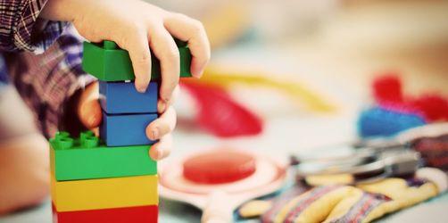 1200 Euro pro Jahr: Kabinett beschließt Familienzuschuss
