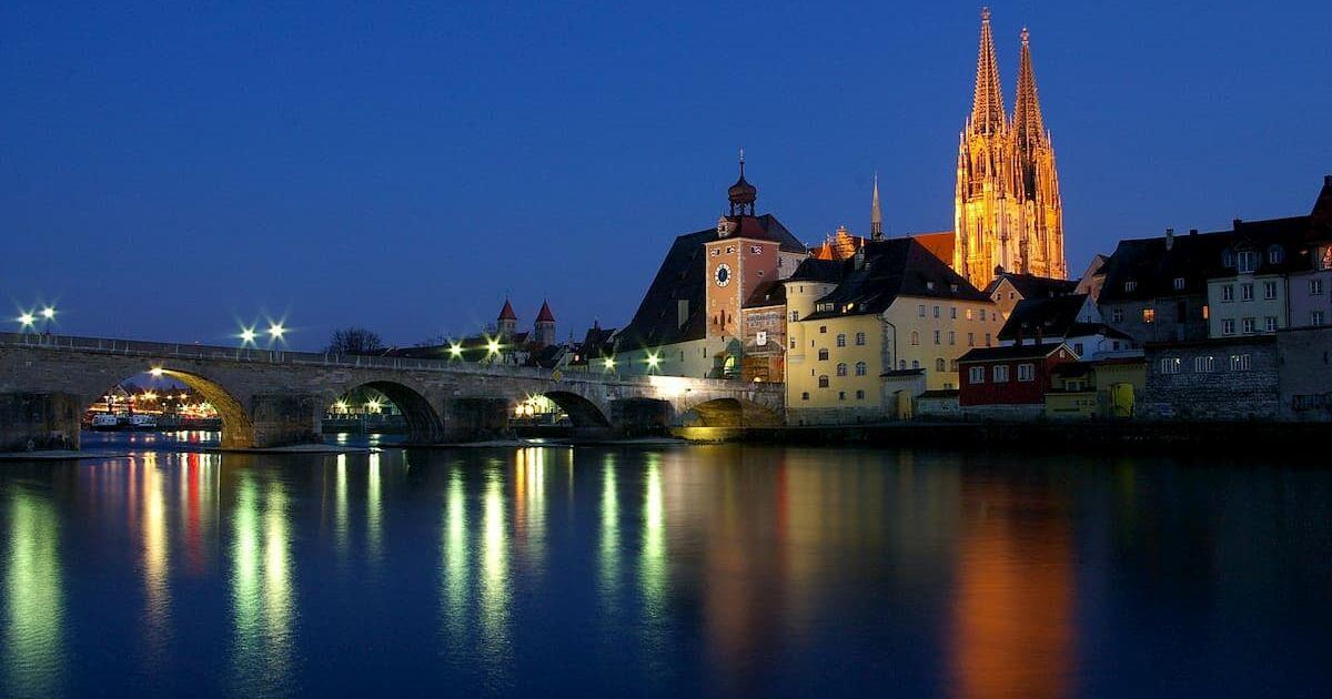 Schulausfälle Regensburg