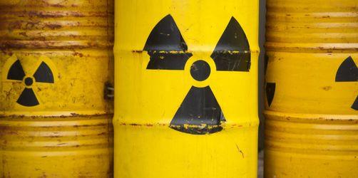 Atommüll-Endlager: Diese Gebiete in Bayern kommen in Frage