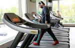 Corona-Regeln in Fitnessstudios: Das müsst ihr ab Montag beachten