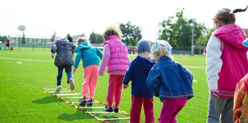 Entlastung für Eltern: Diese Ferienangebote gibt es für Bayerns Schüler