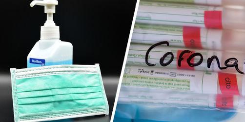 Corona-Tests für alle und Änderung bei Maskenpflicht: So geht es in Bayern weiter