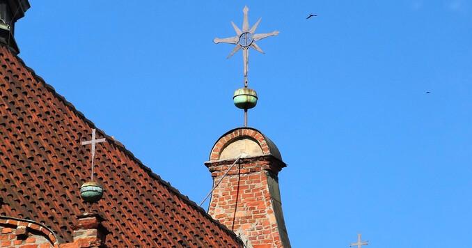 Maria Himmelfahrt Feiertag In österreich