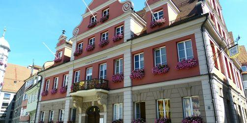 Das sind die bayerischen Corona-Hotspots