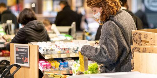 Eure Fragen zu Corona: Ansteckung über die Luft? Maskenpflicht übertrieben?