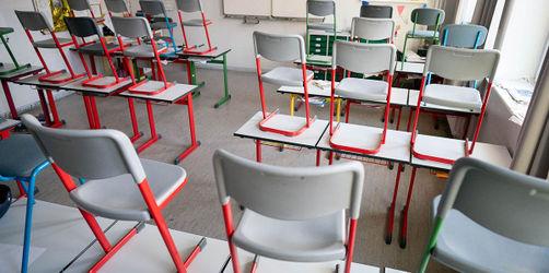 Nachrichten Bayern Schule