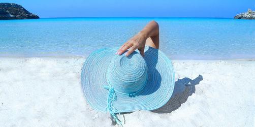 Sommerurlaub trotz Corona: In diese Länder könntet ihr reisen