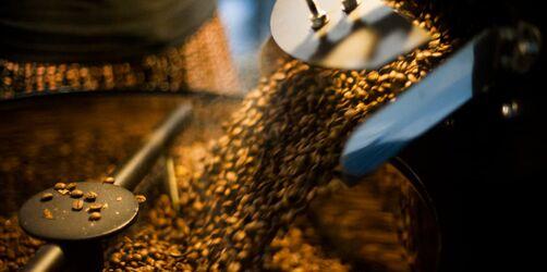 Saftige Preiserhöhung: Warum Kaffee für uns jetzt merkbar teurer wird