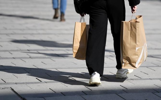 Neue Regeln beim Einkaufen: Das gilt jetzt für den Einzelhandel