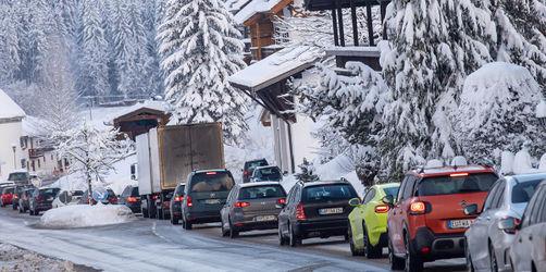 Bayerischer Verwaltungsgerichtshof: 15-Kilometer-Regel außer Kraft gesetzt