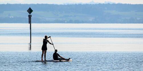 Pfingstferien: Was ist erlaubt und wie wird euer Urlaub möglichst entspannt?