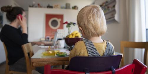 Corona-Kinderbonus verzögert sich: Alle Infos & der genaue Auszahlungstermin