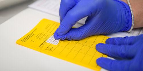 Experten raten: Impfung sollte im nächsten Jahr aufgefrischt werden
