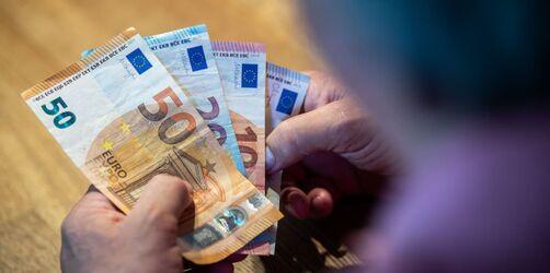 Bis zu 10.000€ Strafe: Das ist der neue Bußgeldkatalog für die Einreise-Vorschriften