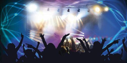 Clubs und Diskos öffnen ab Freitag: Das sind die Regeln