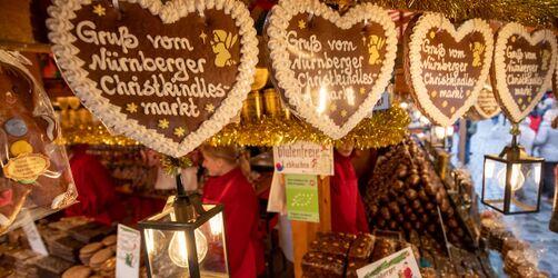 Jetzt offiziell: So werden die bayerischen Christkindlmärkte stattfinden