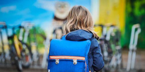 Neue Regeln an Bayerns Schulen: Das gilt jetzt