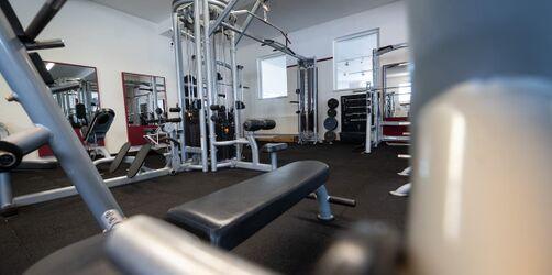 Bayern öffnet Gastro, Kultur und Kinos: Was passiert mit den Fitnessstudios?