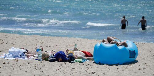 Bund lockert Einreise-Bestimmungen: Das müssen Familien jetzt beachten