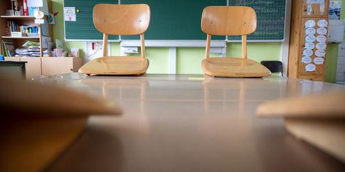 Ab sofort: Lockerungen für Schulen, Kitas und auch Fahrschulen