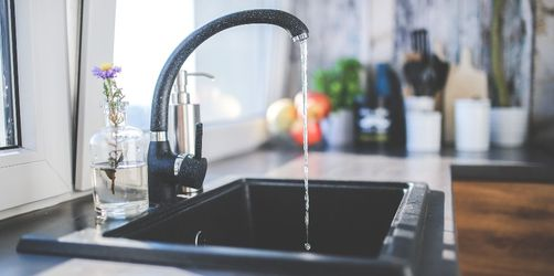 Wegen Bakterien: Trinkwasser in Markt Schwaben muss abgekocht werden
