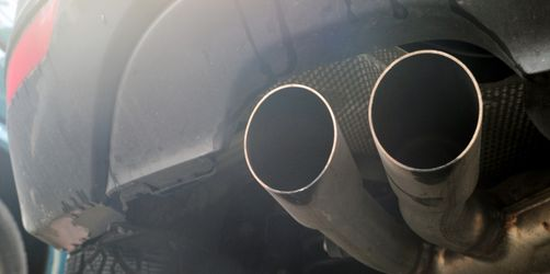 Diesel-Chaos in Bayern: Umtauschprämien im ANTENNE BAYERN-Check