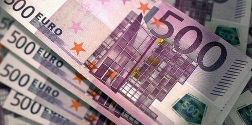 Teurer Fehler in Garmisch-Partenkirchen: Frau verliert Tasche mit mehr als 13.000 Euro