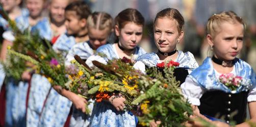 Wo in Bayern ist am 15.8. wirklich Feiertag?