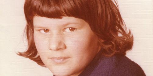 Vermisstes Mädchen: Neuer Hinweis nach 42 Jahren deutet auf Mord hin