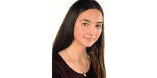14-Jährige aus Gangkofen in Niederbayern vermisst: Hinweise?