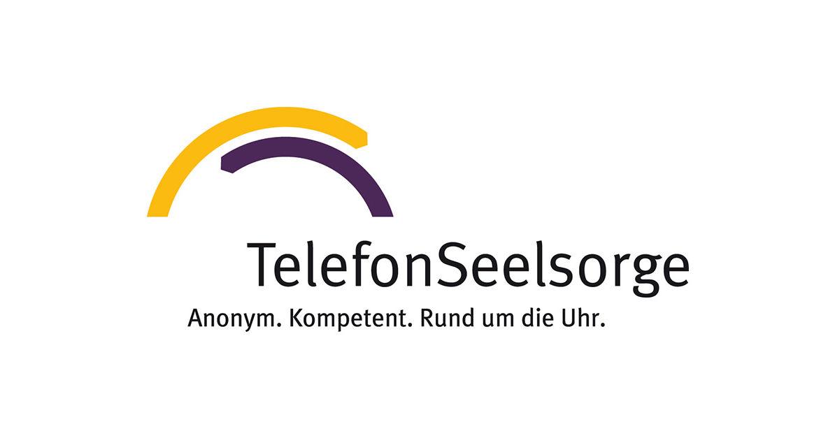 N rnberger telefonseelsorge sucht mitarbeiter antenne bayern for Wir in bayern moderatoren