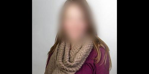 Medien: Vermisste Tramperin Sophia tot? Leiche in Spanien entdeckt!